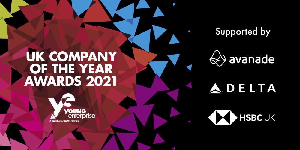 UK Company of the Year Awards