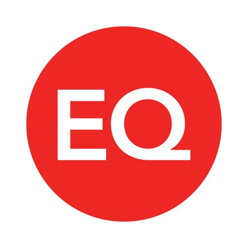 EQ's Future Of Lending Week